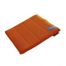Balance Seat - Medium Orange