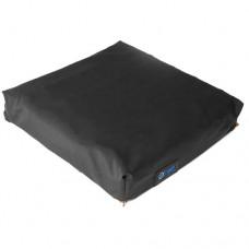 Star Stabil-Air Cell Cushion - 53x49x10cm