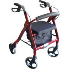 Rollator RM204 Genesis