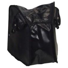 Tri Walker Bag