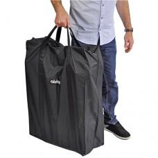 Rollator Carry Bag