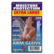 ArmRx Single Arm Glove XL