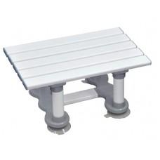 Medina Bath Seats