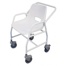 Hythe Mobile Shower Chair