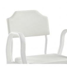 Backrest for RM408-65 Shower Stool