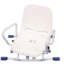 Coniston Swivel Bath Seat