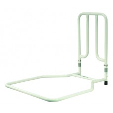 Solo Transfer Bed Rail - Height Adjustable