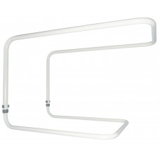 Bed Cradle - Height Adjustable
