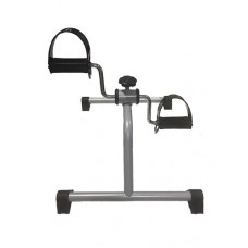 Affinity Pedal Exerciser - Grey