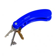 Key Turner - 3 key