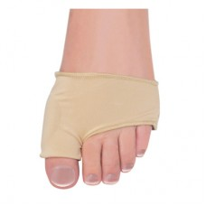 Bunion Aider with Gel Padding