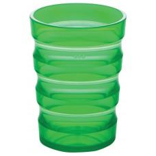 Sure Grip Mug with Cap - Green