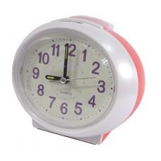 Talking Analogue Clock