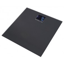 Talking Bathroom Scales
