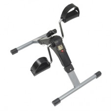 Rehab Digital Pedal Exerciser