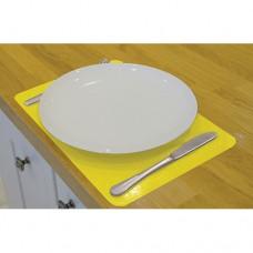 Tenura Anti-Slip Silicone Table Mat