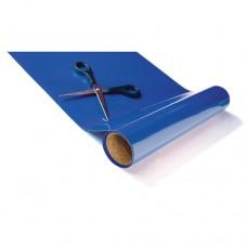 Tenura Non-Slip Reel - Blue
