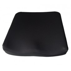 Cool Comfort Car Cushion