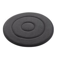 Flexible Transfer Swivel Cushion