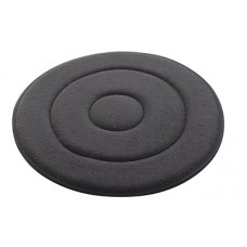 Flexible Transfer Swivel Cushion