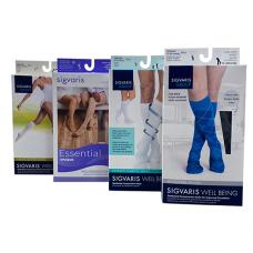 Compression Stockings/Socks/Wraps