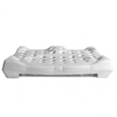 Raft Posture Seat Cushion