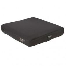 Varilite - Reflex Cushion 18x16inch