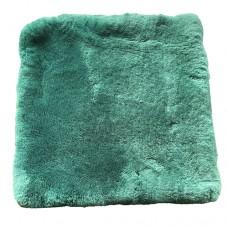 Sheepskin Medi Wool Cushion Cover