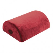 Support Cushion 4 in 1 Red