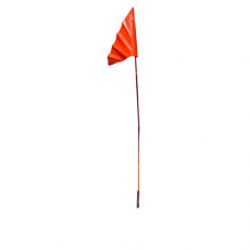 Scooter Safety Flag