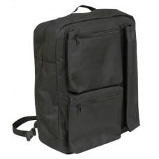 Scooter Crutch Bag
