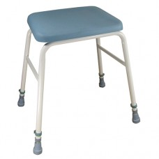 Astral Perching Stool