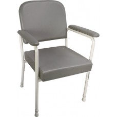 Low Back Day Chair 46cm width
