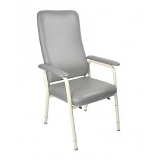High Back Day Chair - 49cm width