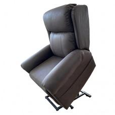 Kensington4 Rise Recline Chair