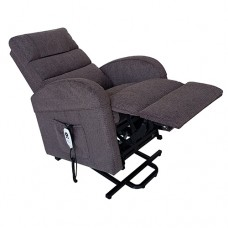 Daresbury Rise Recline Zero Gravity Chair