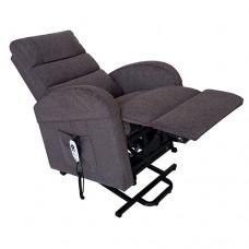 Daresbury Rise Recline Zero Gravity Chair
