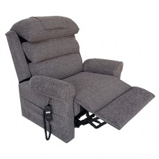Ecclesfield Bariatric Rise & Recline Chair