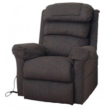 Ecclesfield Rise and Recline Chair