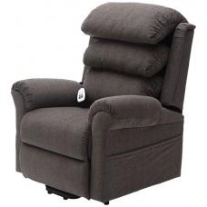 Walmesley Dual Motor Petite Rise Recline Chair