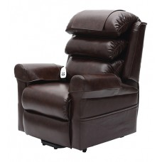 Walmesley Dual Motor Rise Recline Chair