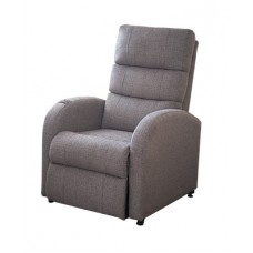Daresbury Rise Recline Chair
