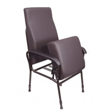 Longfield Riser Chair