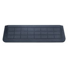 Easy Edge Threshold Rubber Access Ramps