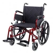 Wheelchair RM Bariatric 61cm