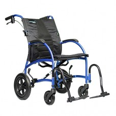 "Wheelchair Strongback Excursion 12 50cm (20"")"