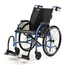 Wheelchair Strongback 24