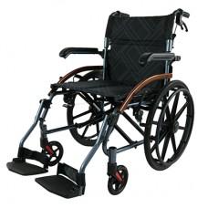 Wheelchair Urban Self Propel
