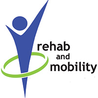 Rehab and Mobility