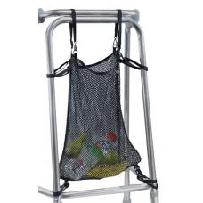 Net Bag for Walking Frame
